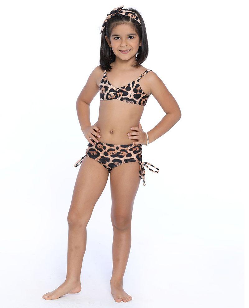 bki012-frente-jaguar
